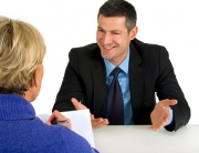 job-interview_